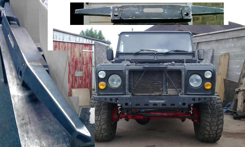 bumper-collage.jpg